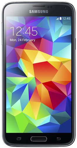 Samsung Galaxy S5 16GB SM-G900f