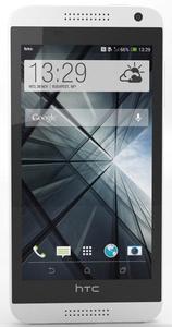 HTC Desire 610 LTE כולל FOTA