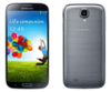 Samsung Galaxy S4 I9515 16GB סמסונג