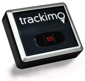 מכשיר איתור ומעקב Trackimo