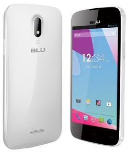 טלפון סלולרי Blu Neo 4.5