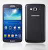 טלפון סלולרי Samsung Galaxy Grand 2 G7105 8GB סמסונג