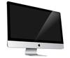 Apple iMac ME086HB/A יבואן רשמי