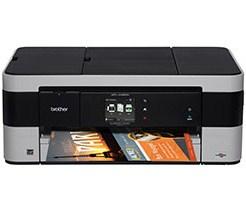 מדפסת Brother MFC-J4420DW