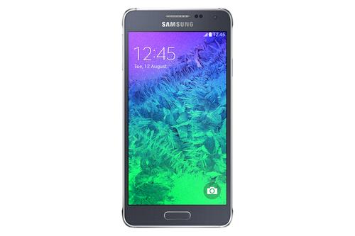Samsung Galaxy Alpha G850F 32GB LTE