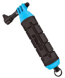 מוט אחיזה GoPole Grenade Grip