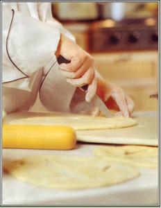 סדנת בישול ליחיד - סדנאות מיוחדות לכבוד פסח!