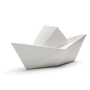 Set sail - סירת מפיות
