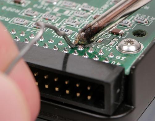 מעבדת סלולר/מחשבים