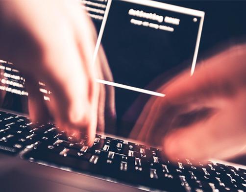 מחשבים וציוד נלווה