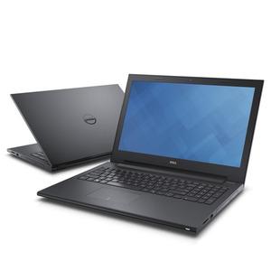 מחשב נייד DELL Inspiron דגם 3541 בעל מסך מגע 15.6