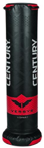 שק איגרוף עומד (גדול) Century® Versys VS.1