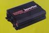 ממיר מתח 2000w מ-12V ל-220V semicom