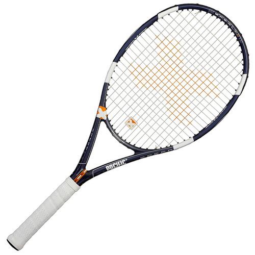 מחבט טניס פסיפיק SPEED קרבון גרפית