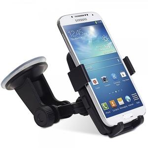 מעמד טלפון לרכב One Touch XL