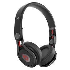אוזניות Dr.Dre Beats Mixr