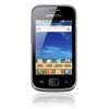   Samsung S5660 Galaxy Gio 