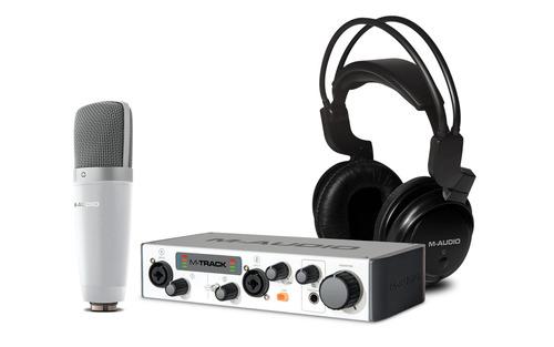 Vocal Studio Pro 2