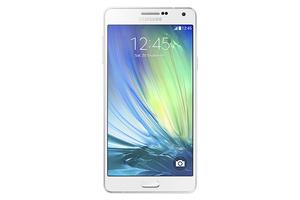 Samsung Galaxy A7 SM-A700F שנתיים אחריות כולל FOTA
