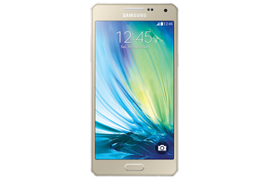 Samsung Galaxy A5 SM-A500F DUAL SIM שנתיים אחריות כולל FOTA