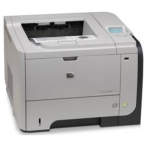 מדפסות לייזר