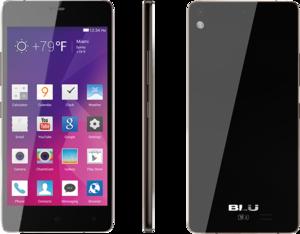 טלפון סלולרי Blu ViVo AIR יבואן רשמי
