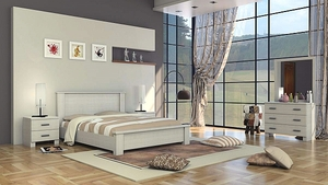 מבצע:חדר שינה LORY