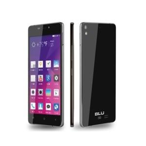 Blu Vivo AIR