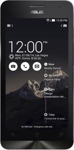 Asus Zenfone 5 16GB 2GB-RAM A500 כולל FOTA