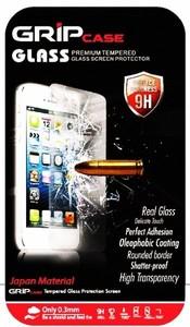 מגן מסך זכוכית מחוסמת לSamsung Galaxy S3