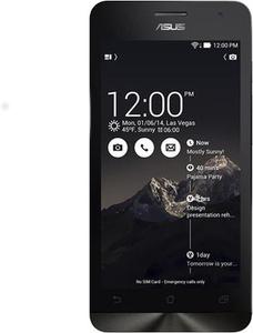 Zenfone 5 8GB 2GB-RAM A501 כולל FOTA Asus