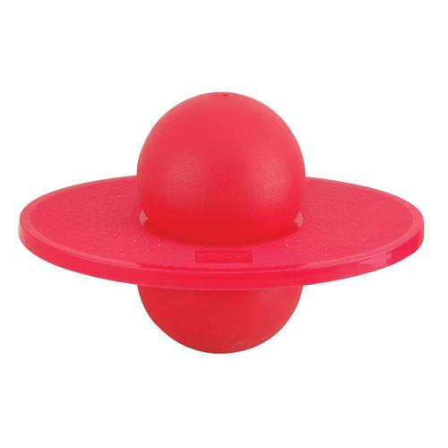 כדור פוגו (POGO BALL)