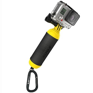 מוט אחיזה GoPro Bodder Floating Hend Grip
