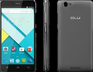 טלפון סלולרי Blu Studio Energy יבואן רשמי