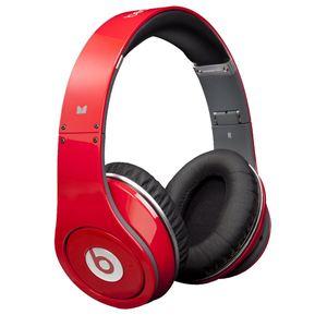 יבואן רשמי Dr.Dre Beats Studio Beats Electronics