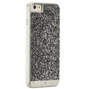כיסוי לאייפון 6 Case Mate Brilliance