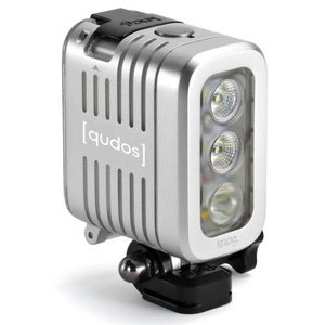 פלאש GoPro Action Video Light