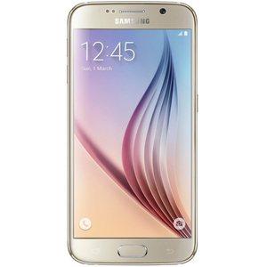 Samsung Galaxy S6 SM-G920F 32GB סמסונג