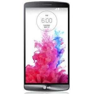 LG G3 32GB D855 Sim Free אל ג'י