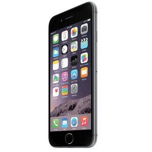 Apple iPhone 6 64GB Sim Free - זמין במלאי אפל
