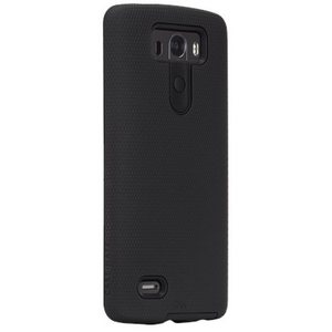 כיסוי ל LG G3 שחור Case Mate Tough