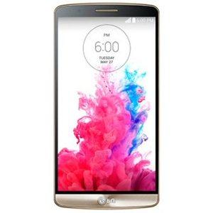 LG G3 16GB D855 Sim Free אל ג'י