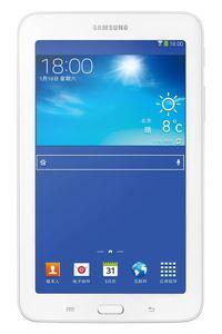 Samsung Galaxy Tab 3 lite 7.0 T110 8GB שלוש שנות אחריות