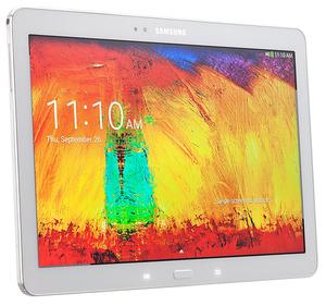 Samsung Galaxy Note 10.1 32GB (2014 Edition) P600 כולל FOTA