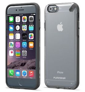 PureGear Slim Shell For iPhone 6