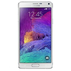 Samsung Galaxy Note 4 SM-N910F סמסונג