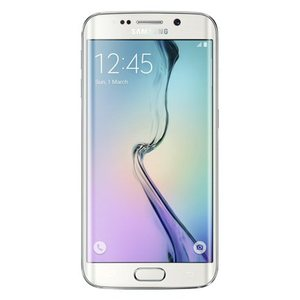Samsung Galaxy S6 Edge SM-G925F 32GB  סמסונג