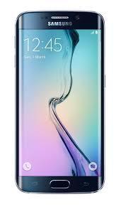 טלפון סלולרי Samsung Galaxy S6 Edge SM-G925F 32GB יבואן רשמי סמסונג