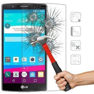 iTechCase M Glass מגן מסך זכוכית ל LG G4