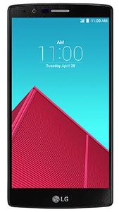 LG G4 32GB H815 אל ג'י